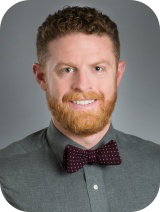 Image of Dr. Timothy Murphy
