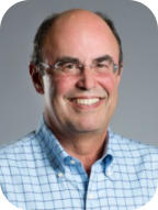 Image of Dr. Robert Wainer