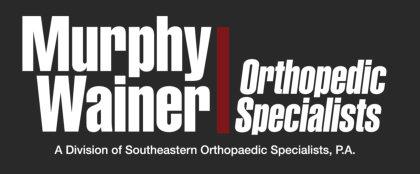 Murphy Wainer Orthopedic Specialists - Orthopedic doctors, surgeons